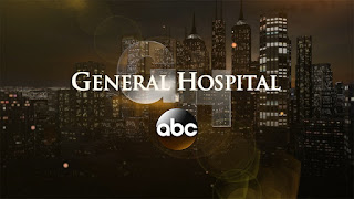 'General Hospital' to hold first official Fan Convention