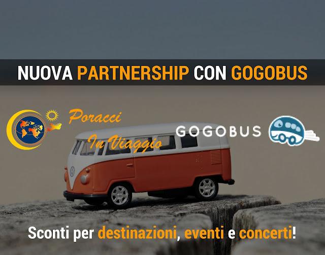 nuova-partnership-gogobus-poracci-in-viaggio