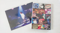 Ohara Sakurako - 5th Tour 2018 - Enjoy? -