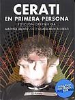 http://www.loslibrosdelrockargentino.com/2017/04/cerati-en-primera-persona-edicion.html