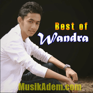 Download The Best Of Lagu Wandra Banyuwangi Terbaru 2018
