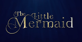 Download The Little Mermaid Full Movie in HD 2018.