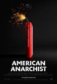 Watch American Anarchist Online Free 2016 Putlocker