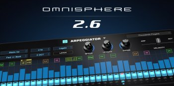 omnisphere 2 free download fl studio