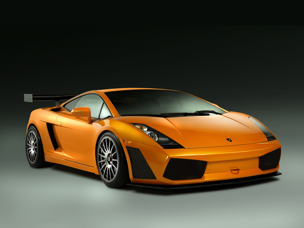 Cool Car Wallpapers 2011 Lamborghini Murcielago
