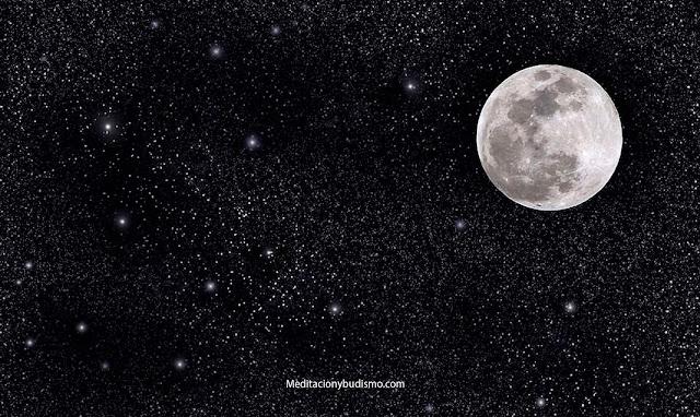 horóscopo lunar Semanal