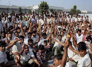 Jats, Haryana, Jind, jat reservation issue, jat reservation haryana, non-Jat youths, MLA Jasbir Deswal, Joni Deswal