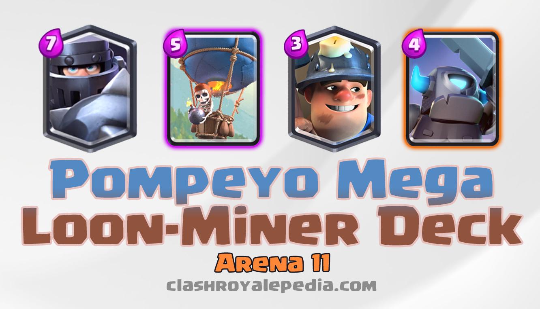 pompeyo-mega-loon-miner-deck.png