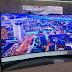 Podrían fabricar el televisor más grande del mundo