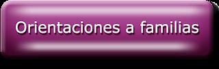 http://desvandpalabras.blogspot.com.es/p/orientaciones-familias.html