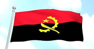 Angola na vanguarda tecnológica