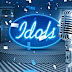How to vote for Idols SA 2016 Top 16 Boys