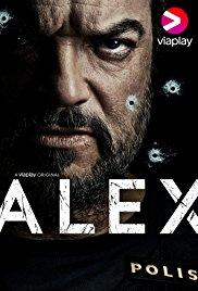 Alex (2017) online