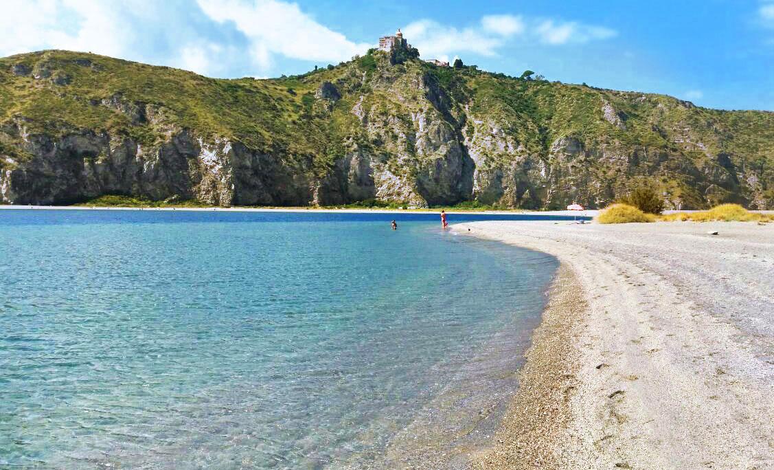 Marinello beach