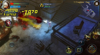 Broken Dawn 2 download link