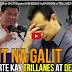 PANOORIN : SUMABOG sa GALIT! Duterte HIGHBLOOD kaGAGOHAN ni TRILLANES at DE LIMA nagUTOS PATAYIN JB Sebastian!