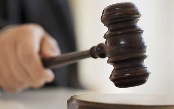 Una dominicana con falsa identidad se declara culpable por tráfico de fentanilo en New Hampshire