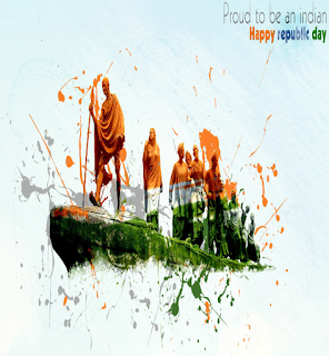 Freedom-fighter-republic-day-image