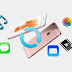 Recover Data from iPhone, iPad, or iPod | iOS Data Recovery