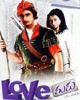 Love Guru (2009) Kannada 720p DVDRip AC3 1.45GB
