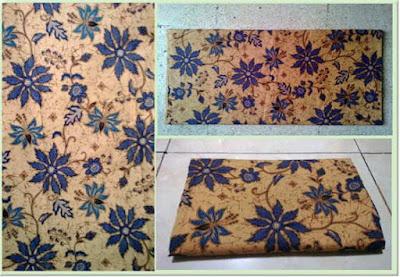 Grosir Kain batik di Madiun 123