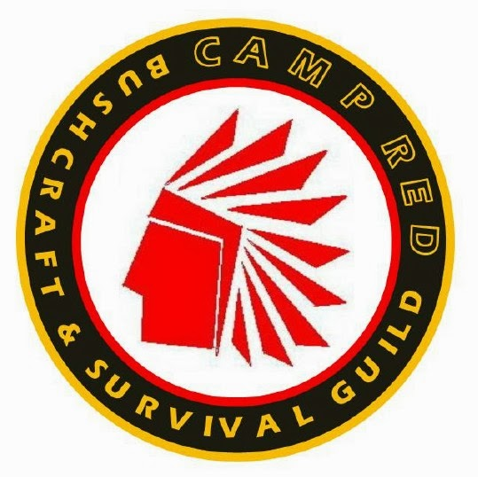 Camp Red Bushcraft and Survival Guild