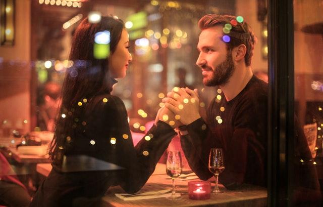 Pengen Dianggap Lebih Tapi Tetep Gitu-Gitu Aja, Coba 7 Tips Ini Agar Si Dia Mulai Jatuh Cinta