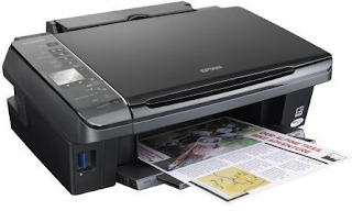Download Printer Driver Epson Stylus SX425W