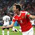 """#Copa2018 – Lembram? Lateral titular da Rússia, após sumir, foi """"encontrado"""" em Jundiaí em 2009"""