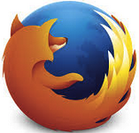 Firefox New Version 2017