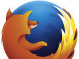 Firefox New Version 2019 Download for PC