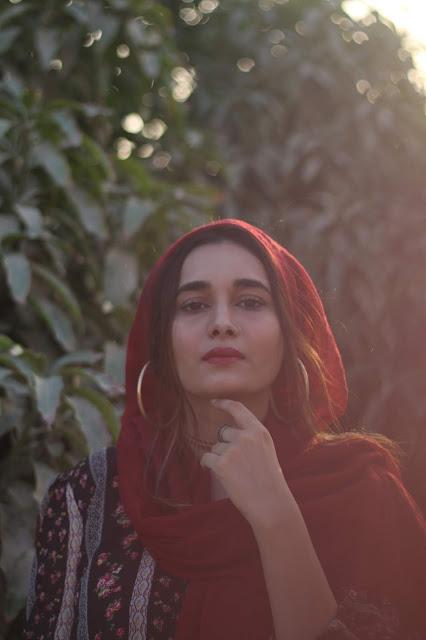 mental illness, mental health, depression, bipolar disorder, karachi blogger, pakistani blogger