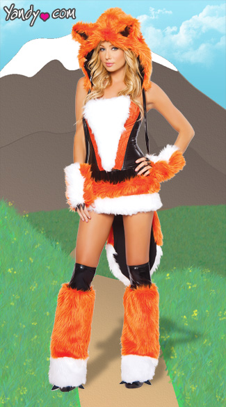 Surprise him with a little trick-or-treat of your own! Yandy.com has a lot of great selections for Sexy Halloween Costumes! Here are some of my faves  sc 1 st  Hanging Off The Wire & Hanging Off The Wire: Yandy.com Sexy Halloween Costumes