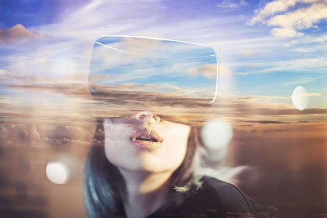 VR en Cine