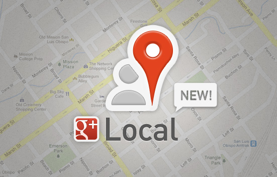 Google désactivent les pages Google My Business locales inactives
