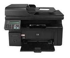 https://www.printerdriverupdates.com/2014/10/hp-laserjet-pro-m1212nf-printer-driver.html