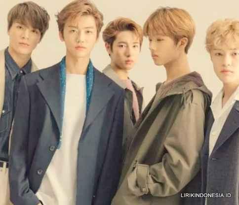 Lirik Don't Need Your Love dari NCT Dream