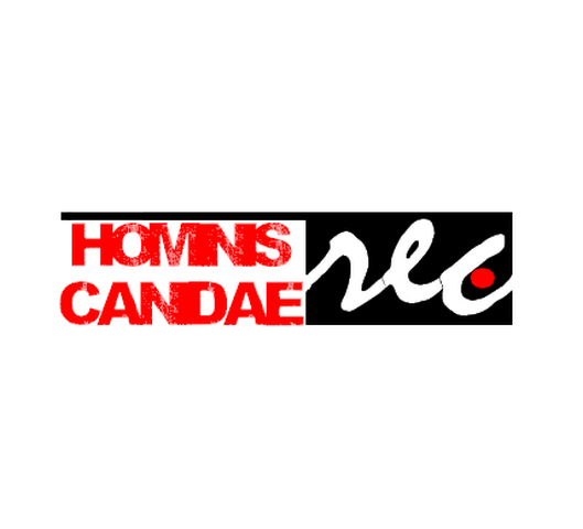Hominis Canidae REC