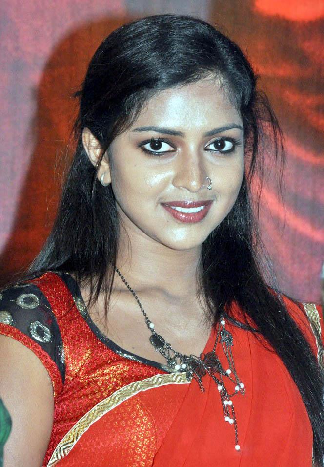 Tamil Devi Tamil Actress Amala Paul Photos-8864