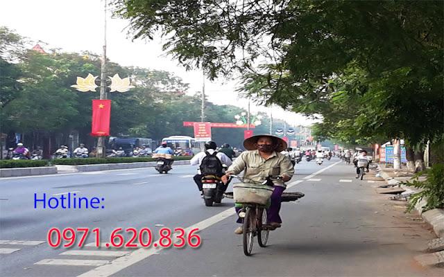 Lắp Đặt Wifi FPT Quận Kiến An