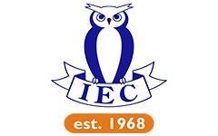 kursus bahasa inggris malang IEC