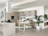 Design Küchen Für Kleine Räume