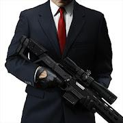 تحميل لعبة Hitman Sniper مهكرة ومدفوعة  اخر اصدار كاملة للاندوريد