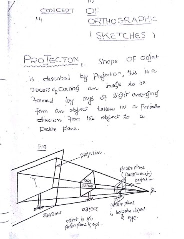 civil engineering building drawing book pdf
