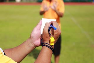 arbitros-futbol-ser-elegir