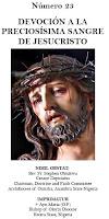 http://www.mediafire.com/download/a8tr32pdi6amypt/NUM.+23+DEVOCION+DE+LA+PRECIOSISIMA+SANGRE.pdf