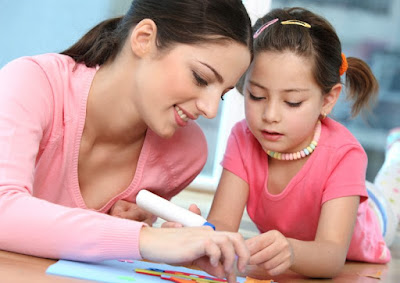 What responsibilities a Nanny and the Nanny Agency needs to perform when get appointed