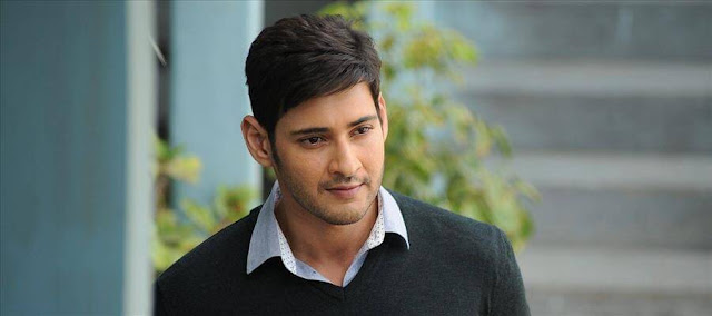Top 10 Most Handsome South Indian Actors