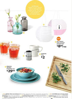 IKEA Weekly Flyer March 26 – April 2, 2018 - The Dining Event
