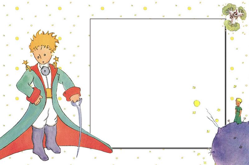 the little prince tagalog pdf